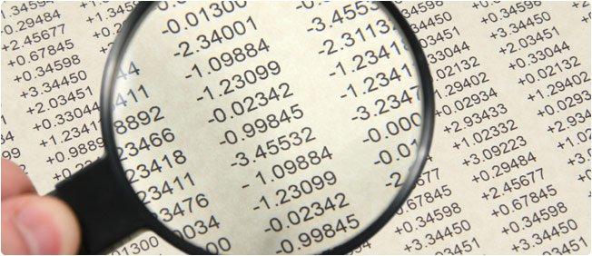 El fraude de las aseguradoras se duplica con la crisis