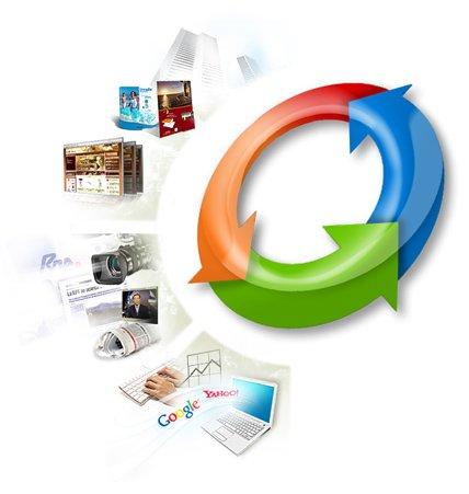 El papel del gabinete de prensa – agencia de comunicación en la construcción de visibilidad en Internet para la empresa