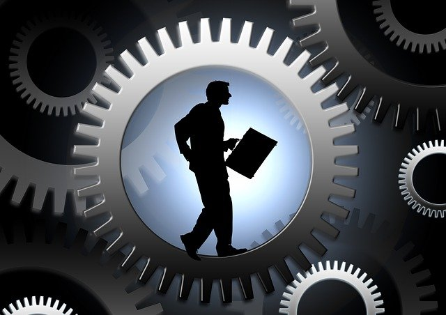 Errores que condenan tu estrategia de comunicación corporativa al fracaso (II)