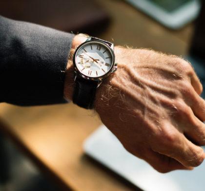 Llegan las primeras sanciones por incumplimiento de la ley de control horario