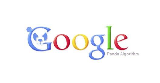 Google Panda, mucho más que ortografía y publicidad – El nuevo SEO