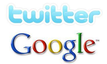 Palabras clave de Google en la Comunicación de mi empresa
