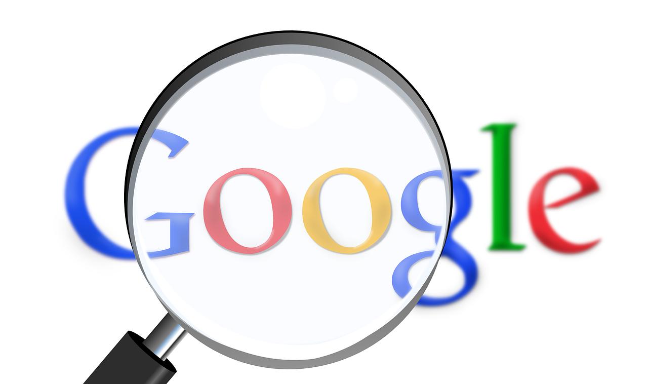 30 días para desaparecer de Google