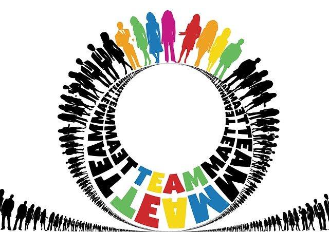 La implicación de los empleados, vital para que una estrategia de comunicación digital triunfe