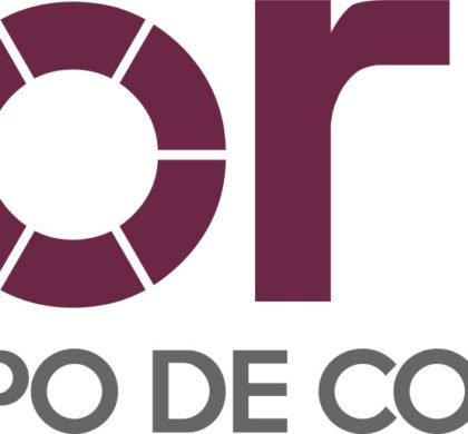 Grupo Noria habilita soluciones de prevención sanitaria para sus adheridos