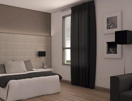 Hoteles BESTPRICE supera sus previsiones y acaba el año 2017 con un índice de ocupación superior al 90%