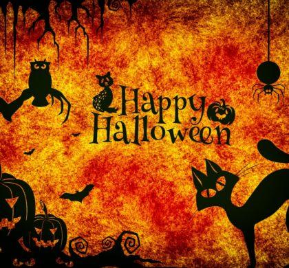 Halloween y la comunicación empresarial, un fenómeno para todos los públicos