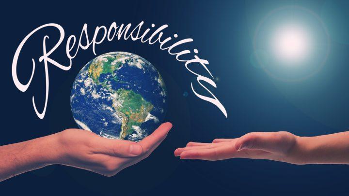 Responsabilidad Social Corporativa (RSC): la mejor manera de fortalecer vínculos