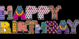 happy-birthday-154242_640