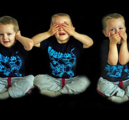 El principal error en comunicación: hablar sin escuchar