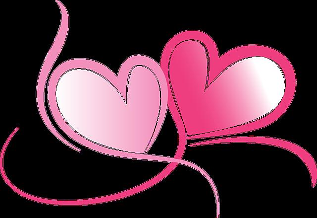 En redes sociales, menos autobombo y más preocuparse por enamorar al usuario