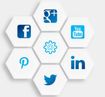 Cada red social tiene sus claves (I)
