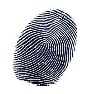 ESADE y Lydian Ventures aplican la identidad digital soberana, por primera vez, al entorno académico