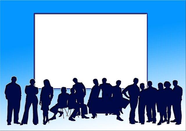 Las agencias de comunicación, un partner de valor para las pymes