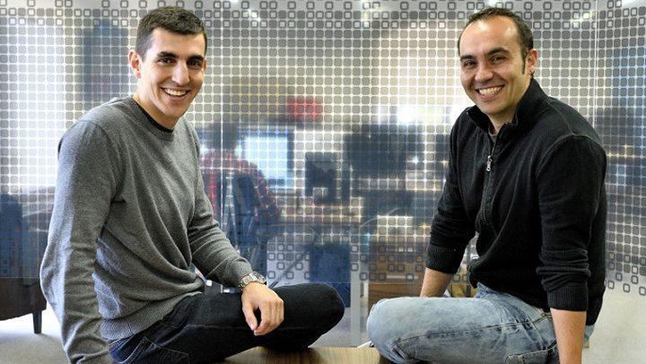 Entrevistamos a uno de los fundadores de iSocialWeb, un proyecto que gestiona 1 billón de visitas al año