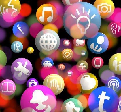 Consejos para explotar el poder comercial de las redes sociales
