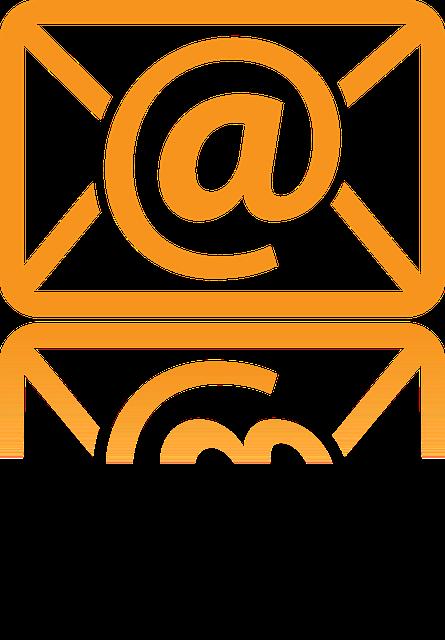 Errores que no debes cometer a la hora de comunicar vía email