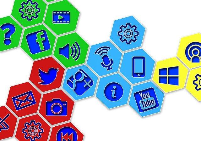 ¿Por qué algunas marcas ven a las redes sociales cómo una amenaza?
