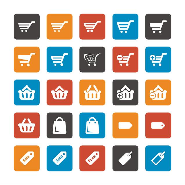 Medios digitales y marcas obligados a adaptarse a las nuevas formas de consumir
