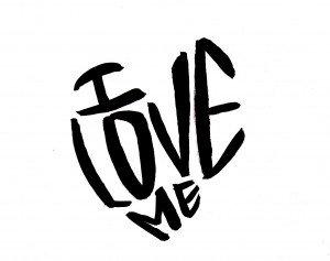 iloveme-logodef