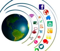 Especial RRSS: La importancia de la presencia en redes sociales para las empresas