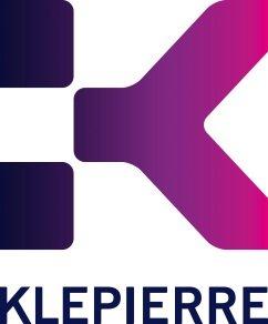 Los centros comerciales de Klépierre se posicionan como un potente y atractivo soporte publicitario