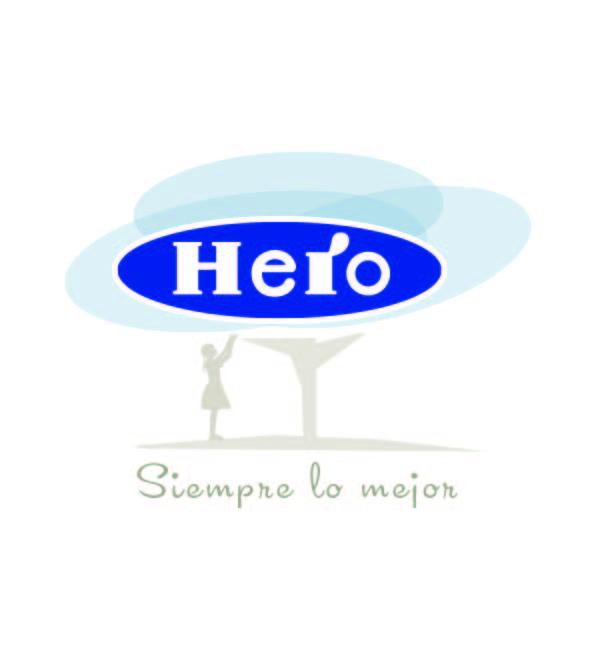 Hero España crea una imagen de marca para  impulsar y difundir internamente sus políticas de RS