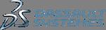 3DVIA Home de Dassault Systèmes moderniza el diseño y planificación de habitaciones y cocinas