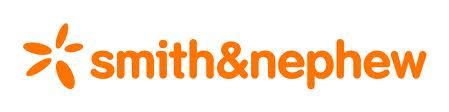 Smith&Nephew implanta Qualiteasy Progress, una nueva plataforma de gestión de calidad y medioambiente con soporte telemático
