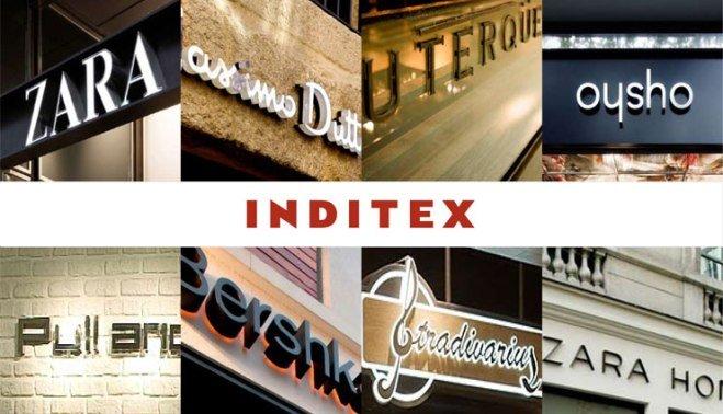 Lo que debemos aprender de la experiencia online de Inditex