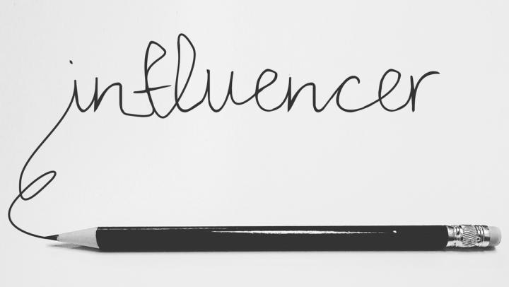 Cinco imprescindible para una beneficiosa relación entre marca e influencers