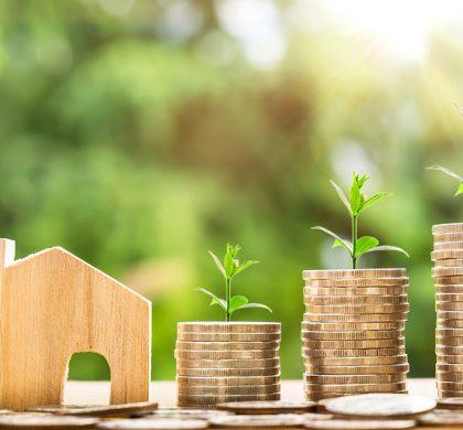Tendencias que marcaran la inversión durante 2018: bolsas, oro, renta fija, divisas, criptomonedas…