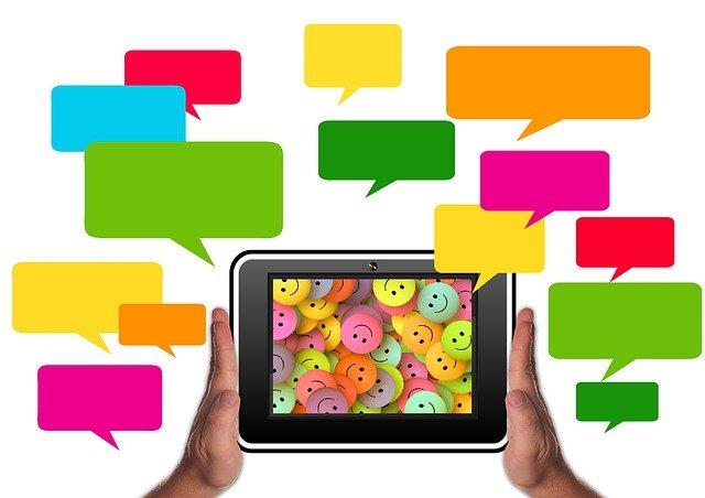 Descuidar las redes sociales afecta negativamente a la imagen de una marca