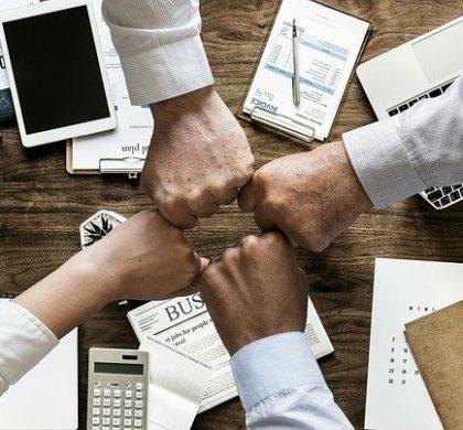 Cómo se reorganiza el sector TIC para ser más resiliente en la era post Covid-19