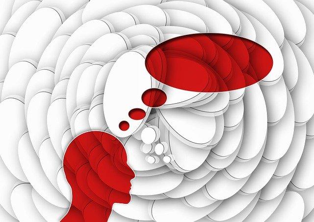 El neuromarketing como herramienta comunicativa de seducción (I)