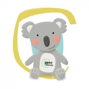 koala_pkfdly