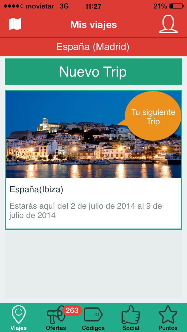 Vive la tradición de San Juan en Ibiza