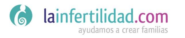 Rompiendo el tabú de la infertilidad