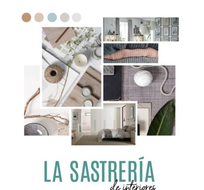 La Sastrería inmobiliaria lanza un nuevo servicio de interiorismo con el que espera aumentar en un 30% la facturación