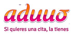 Nace Aduuo, la única página de citas inmediatas de España