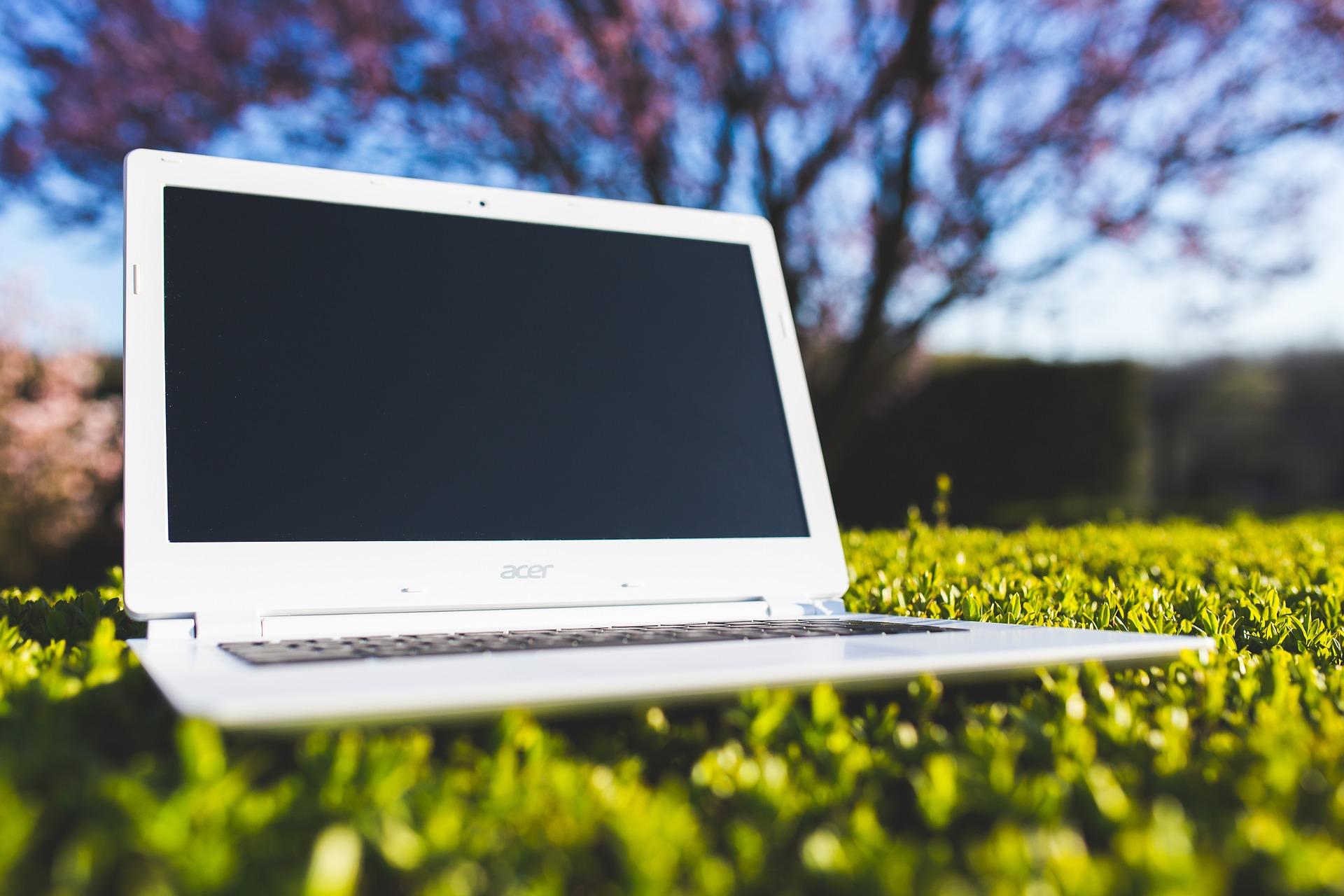 Guía de trabajo, la clave para trabajar más allá de la oficina y el domicilio