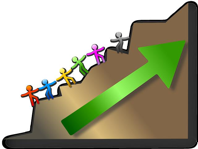 Las claves que harán que aumentar el engagement de tu marca