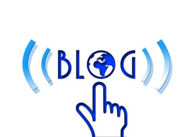 ¿Cómo puede ayudar un blog a internacionalizar tu marca?