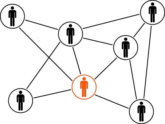 La huella del consumidor 2.0: activo, conectado y protagonista