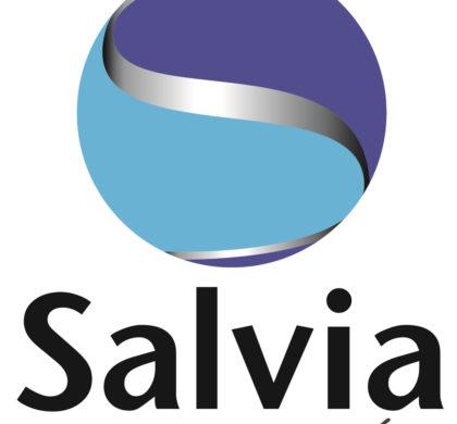 SALVIA COMUNICACIÓN