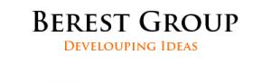 Berest Group desarrolla un programa de internacionalización para pymes y microempresas españolas