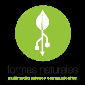 logo+eslogan-ENG