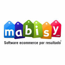 Mabisy  socializa el ecommerce y ayuda a los emprendedores a arrancar sus tiendas online