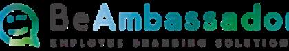 Nace BeAmbassador, la nueva solución de 'employee branding' en España