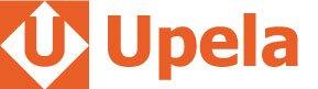 Upela.com, líder europeo del transporte express para pymes, inicia su actividad en España